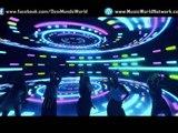 Zubi Zubi (Full Video) Naam Shabana Akshay Kumar, Taapsee Pannu New Song 2017 HD