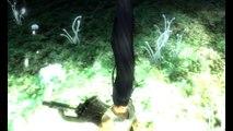 Monster Hunter XX - Hunter X Hunter Collaboration Trailer