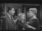 La Nuit de tous les mystères (The House on Haunted Hill) - 1959 - William Castle VOSTFR partie 2