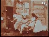 Alice au pays des merveilles ( Alice in Wonderland ) 1903 - Lewis Carroll  BFI National Archive