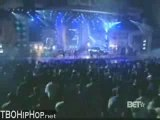 Busta Rhymes Touch It Remix Live