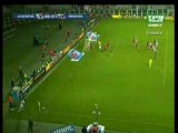 Juventus 2-0 Reggina Salihamidzic