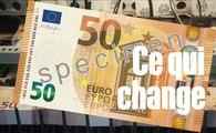 Abattoirs, dépannages, monnaie... Ce qui change en avril