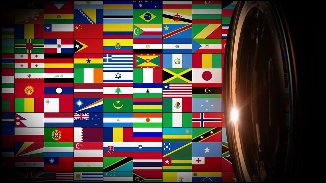 M. LAJČÁK: Európska únia je vnímaná ako ekonomický gigant, ale politický trpaslík