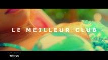 Promo - Imperio Club  - 06/02/2016