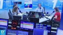 Une situation sociale encore compliquée à CNews