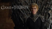 Game of Thrones - Long Walk Official Promo Trailer