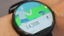 Google Delays Android Wear 2.0 Wider Rollout Because Of A Bug