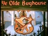 Ub Iwerks cartoon   Comicolor   Don Quixote 1934 (old free cartoons public domain)