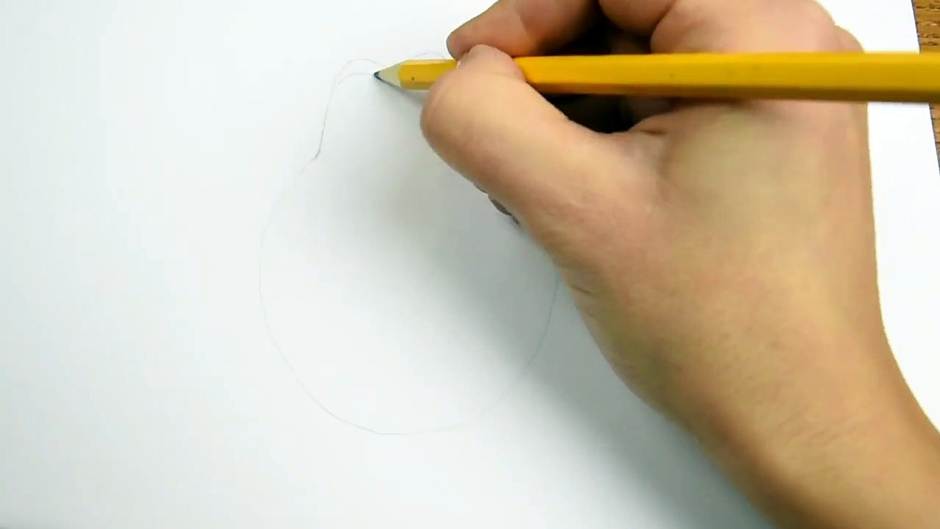 How to Draw and color Booba C n Draw