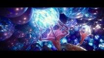 Valerian And The City Of A Thousand Planets (Valerian Ve Bin Gezegen İmparatorluğu) 2. Fragman