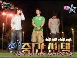 Super Junior - Siwon & Kibum & Donghae - Super Summer Ep 1 Part 1 Arabic Sub