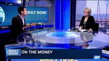 DAILY DOSE | A new pound for a new era in U.K| Thursday, March 30th 2017