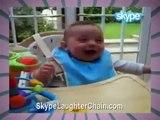 Popular Videos - Laughter & Vines
