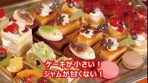 【海外の反応】 日本に来た外国人「日本のメシはダメだ!」アメリカ人とイギリス人が日本食を批判!