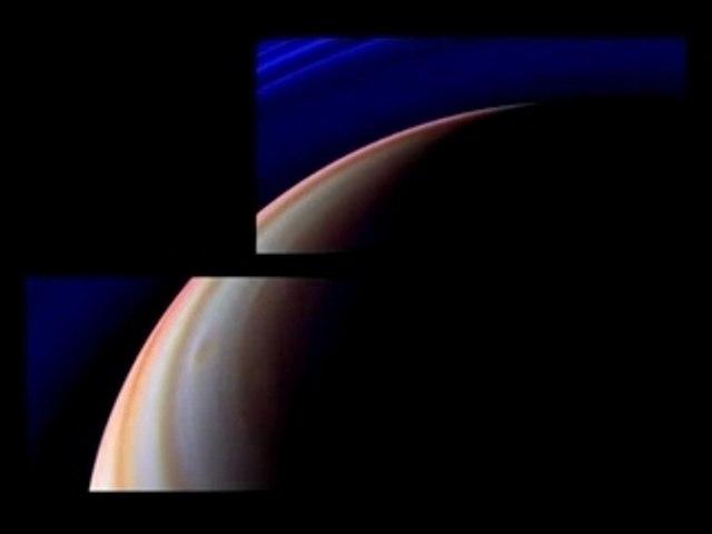 Planétologie comparée, la Terre vue d'ailleurs