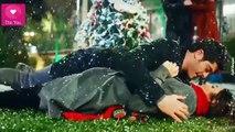 Aap ki nazron ne Samjha Hayat and Murat Old Song The You