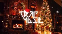 Rockin Around The Christmas Tree   Sleigh Ride   Sleigh Bells (Christmas Trap Remix)