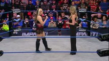 TNA Impact Wrestling 3/30/17 HD Online  - Impact Wrestling 30th March 2017 Full Show PART 1