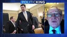 Alan Dershowitz weighs in on Judge Neil Gorsuch