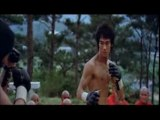 Enter The Dragon -1 operation dragon bruce lee