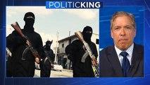 Fmr. US ambassador sounds warning about State Department; Key posts unfilled