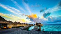 Maldives Islands Travel Photography | Maldives | Male Island