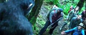 Peliculas Completas En Español Latino Peliculas De Terror De Accion 2016 part 1/2