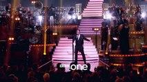 ajaton muotoilu uk myymälä luotettava laatu Robbie Williams - One Night at the Palladium [2013] - video ...