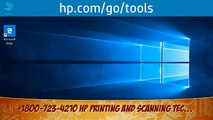 What to do if HP printer in error state? - video dailymotion