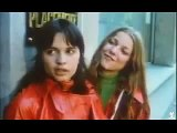 Joël Seria : Charlie et ses deux nenettes (1973) Jean-Pierre Marielle, Jeanne Goupil, Serg part 4/5
