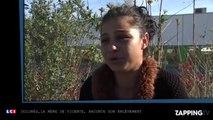 Alerte enlèvement : Dolorès, la mère de Vicente raconte le kidnapping