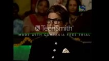 KBC Lottery Winner 2019 | Check Your Lottery Online | KBC Head Office Number 0019188444477