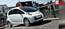 VÍDEO: Los 5 coches eléctricos más baratos