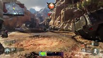 The MOST SAVAGE Infinite Warfare Trailer Comments!   Savage Infinite Warfare Reveal Trailer Comments