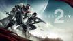 Destiny 2 - Bande-annonce Trailer « Ralliez les troupes » - le 8 septembre sur PS4 [Full HD,1920x1080]