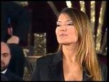 Demet Akalın - Senin anan guzel mi (Ibo Show 2002)