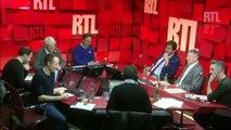 """Régis Mailhot : quand Stéphane Bern se met """"En Marche !"""""""