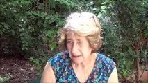 FUN-MOOC : Fun Walking for Golden Ageing