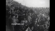 29.11.1941 - Friendly Match Gençlerbirliği 0-1 England Middle East Football Team