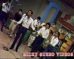 Wilfrido Vargas y Rubby Perez - Porque No te Tengo - MICKY SUERO VIDEOS