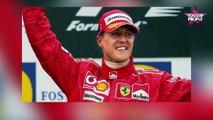 Michael Schumacher : Les touchantes confidences de son fils Mick