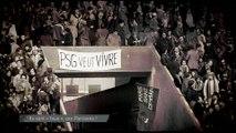 Foot - L'Équipe Enquête : Ils sont fous ces Parisiens