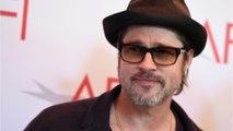 Netflix Drops Trailer For Brad Pitt's 'War Machine'