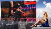 Roman Reigns vs. Braun Strowman Raw, March 20, 2017 I WWE Raw The Undertaker Returns WWE RAW HD Live Match Full