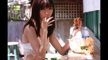 真野恵里菜 写真集のまとめ動画リスト