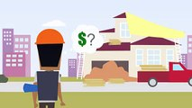 Purchase Plus Renovations Get the house you want