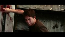 Horror Movie - Gore in Horror movies from__Final...