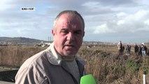 Lirohen të amnistuarit, përfituan të dënuarit deri në 3 vjet - Top Channel Albania - News - Lajme
