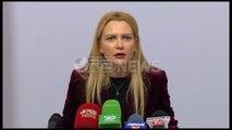 Ora News - PDIU kërkesë për komision të posaçëm për tragjedinë çame